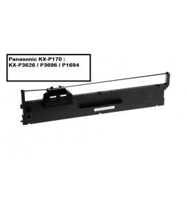 COMPATIBLE RIBBON PANASONIC KX-P170