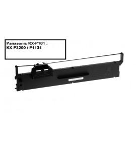 COMPATIBLE RIBBON PANASONIC KX-P181