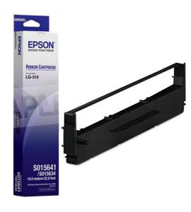 EPSON LQ310 / S015639 RIBBON (COMPATIBLE)