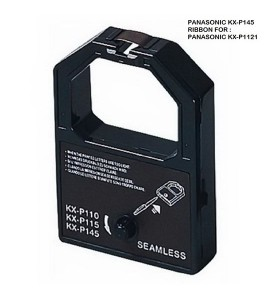 PANASONIC KX-P145 RIBBON COMPATIBLE